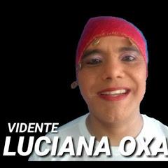 Luciana De Oxala