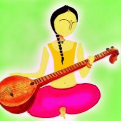 Indian Music ART