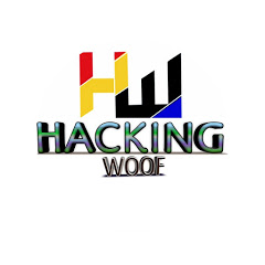 Hacking woof