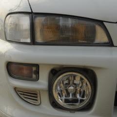 日本の交通を研究する会【車載】