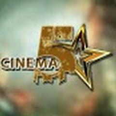YORUBA CINEMA5STAR
