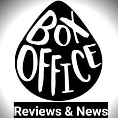 Box Office Reviews & News