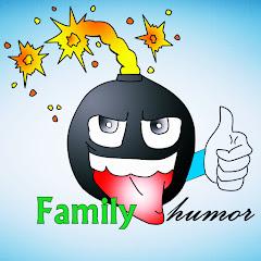 Family Humor