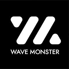 WAVE MONSTER Dance Studio
