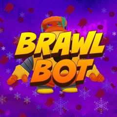 Brawl Bot