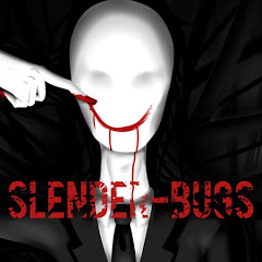 Slender-bugs -_-