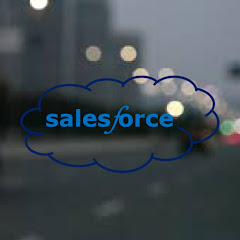 Salesforce Bliss