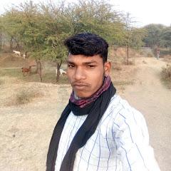 Tere Bin Nahi Lagda Dil Mera Dholna 90095