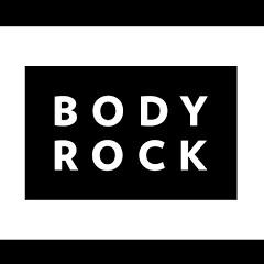 BodyRock TV - Sweatflix