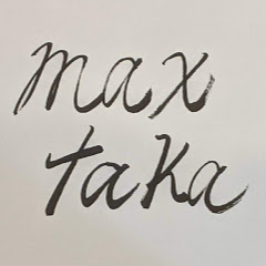 maxtaka