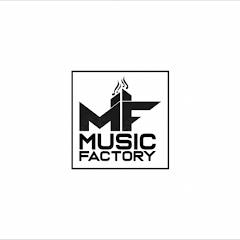 Music Factory