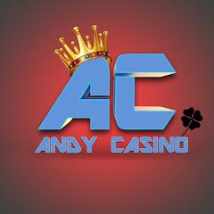 ANDY CASINO