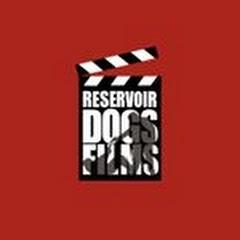 Reservoir Dogs Films