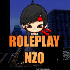 RolePlay NZo