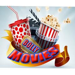 Bolly Movies