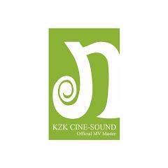 KZK OFFICIAL MV