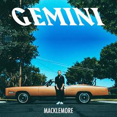 Macklemore LLC
