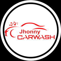 JHONNY CARWASH