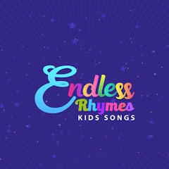 Endless Rhymes For Kids