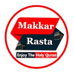 Makkar Rasta