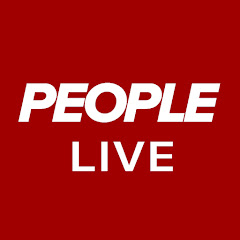 PEOPLE LIVE