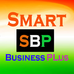 Smart Business Plus