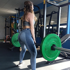 Alexu Fitness