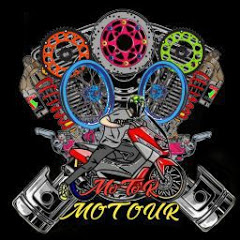 MoToR MOTOUR