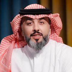 علي المنصوري Ali Almansory