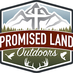 Promised Land Outdoors
