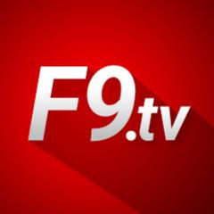 F9 TV