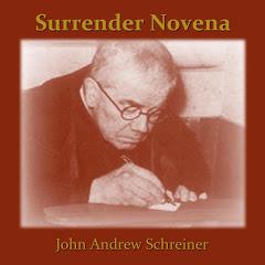 John Andrew Schreiner - Topic