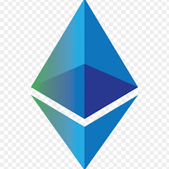 Ethereum News