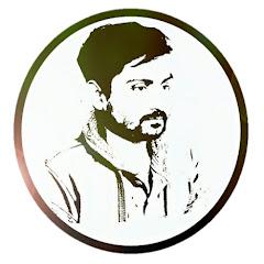 Samrat Exclusive