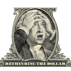 Rethinking the Dollar