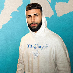 Adam Saleh Vlogs