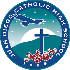 Juan Diego Catholic High School