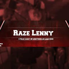 Raze Lenny