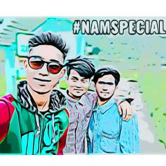Nam Special