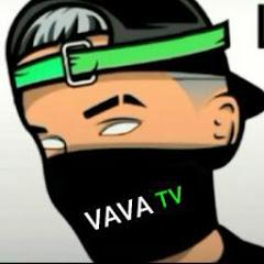 VAVA TV