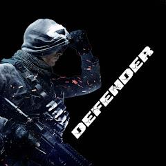 Defender YT