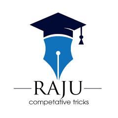 Raju Competative Tricks