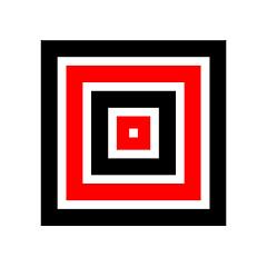 Thebox - о технике и гаджетах