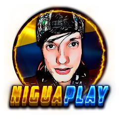 Nigua Play