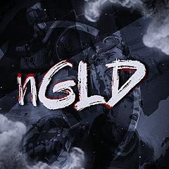 nGLD / نجلد