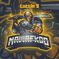 Lottin 9