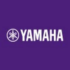 Yamaha_Japan