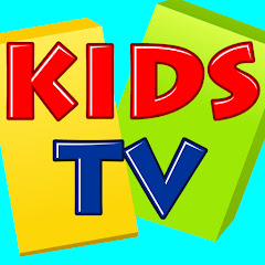 Kids TV - Nursery Rhymes And Baby Songs
