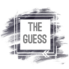 THE GUESS