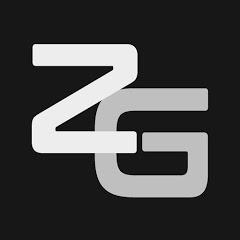Zik Gaming